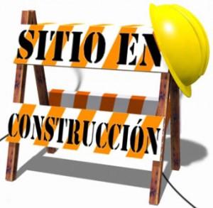 en_construccion11