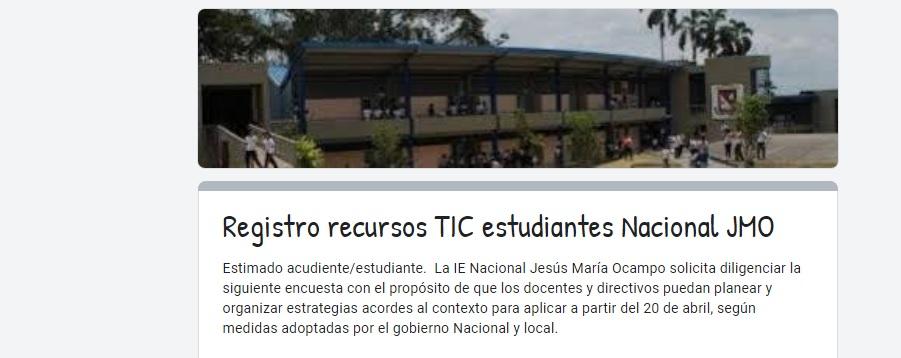 ENCUESTA_RECURSOSTIC_ACUDIENTES
